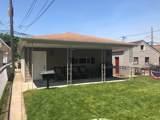5524 Natoma Avenue - Photo 35