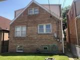5524 Natoma Avenue - Photo 36