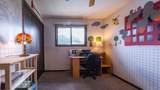 17759 Maple Street - Photo 13