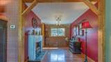 17759 Maple Street - Photo 6