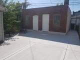 164 Leamington Avenue - Photo 22