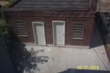 164 Leamington Avenue - Photo 23