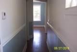 164 Leamington Avenue - Photo 4