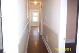164 Leamington Avenue - Photo 5