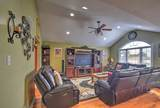 5900 Phillips Road - Photo 18