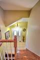 5900 Phillips Road - Photo 21