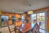 5900 Phillips Road - Photo 31