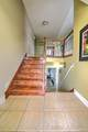 5900 Phillips Road - Photo 47