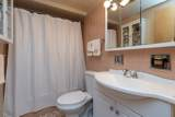 2642 Central Drive - Photo 10
