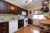 2642 Central Drive - Photo 5
