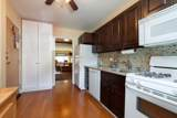 2642 Central Drive - Photo 6