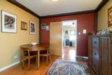 2642 Central Drive - Photo 7