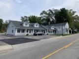 2420 Johnsburg Road - Photo 3