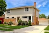 4931 Sunnyside Drive - Photo 1