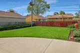 4931 Sunnyside Drive - Photo 3