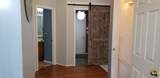 1144 Heavens Gate - Photo 19