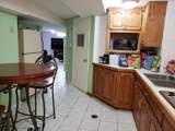 8346 Kildare Avenue - Photo 21