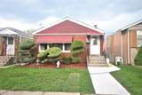 5844 New England Avenue - Photo 1