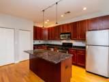 4056 Sacramento Avenue - Photo 5