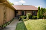 113 Claret Knoll Avenue - Photo 4