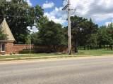 20669 Lagrange Road - Photo 4