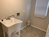 475 Cimarron Drive - Photo 14