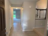 475 Cimarron Drive - Photo 2