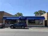 5406 Elston Avenue - Photo 1