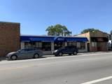 5406 Elston Avenue - Photo 2