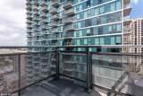 1345 Wabash Avenue - Photo 11