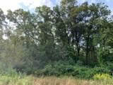 3 Wallens Drive - Photo 1