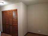 6493 Sunny Meadow Drive - Photo 10