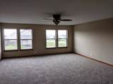 6493 Sunny Meadow Drive - Photo 12
