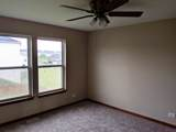 6493 Sunny Meadow Drive - Photo 14