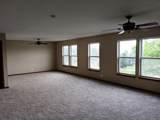 6493 Sunny Meadow Drive - Photo 16
