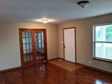 6493 Sunny Meadow Drive - Photo 3