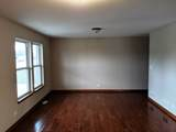 6493 Sunny Meadow Drive - Photo 4