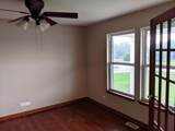 6493 Sunny Meadow Drive - Photo 5