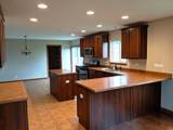 6493 Sunny Meadow Drive - Photo 8