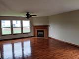 6493 Sunny Meadow Drive - Photo 9