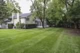 905 Oakwood Terrace - Photo 15