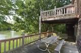 280 County Road 2225 E Road - Photo 39