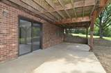 280 County Road 2225 E Road - Photo 45