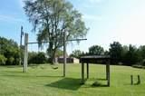 280 County Road 2225 E Road - Photo 57
