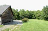 280 County Road 2225 E Road - Photo 60