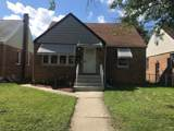 378 Paxton Avenue - Photo 1