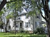 601 Mason Street - Photo 28