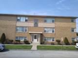 12746 Winchester Avenue - Photo 1