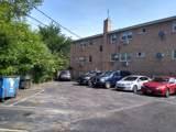 12746 Winchester Avenue - Photo 10