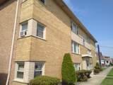 12746 Winchester Avenue - Photo 2